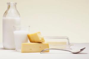 Dairy-Hydrocolloids Supplier Manufacturer in China