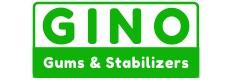 gino logo