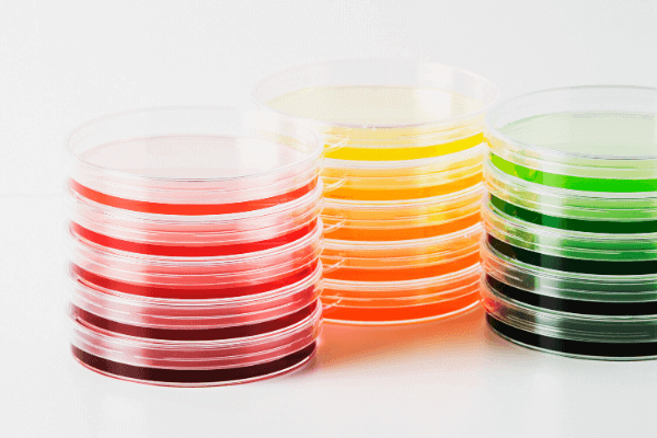 Microbiological Culture-Hydrocolloids Supplier Manufacturer in China