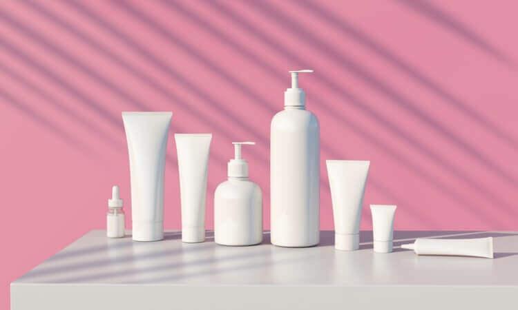cosmetics(1)