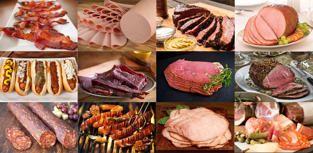 hydrocolloids in meat products-Hydrocolloids Supplier Manufacturer in China