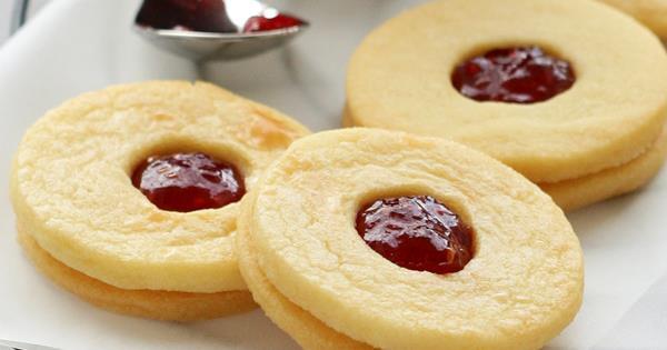 bicsuit sandwich jam (7)-Hydrocolloids Supplier Manufacturer in China