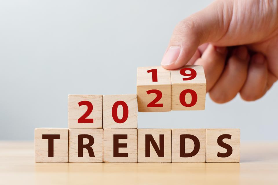 2020 food stabilizers trends