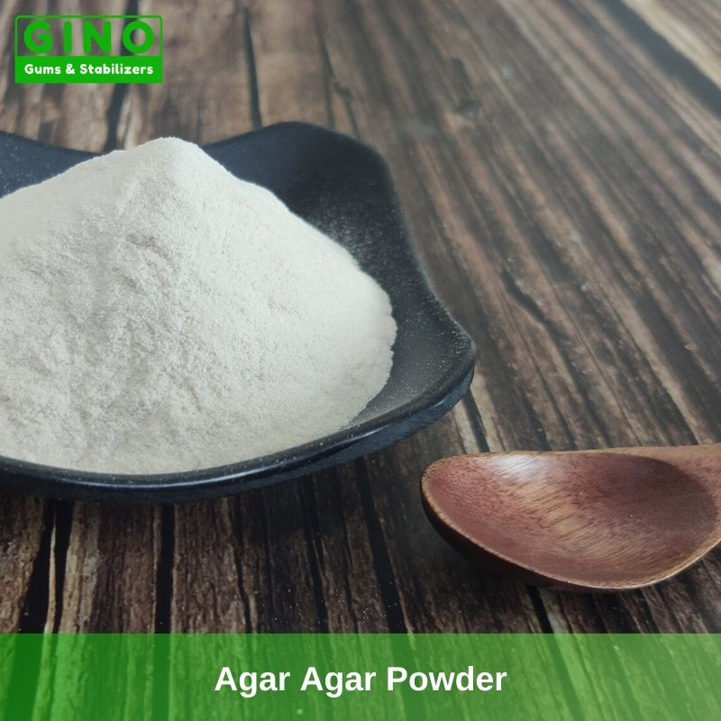 1585637094 Agar Agar Powder 2020 2