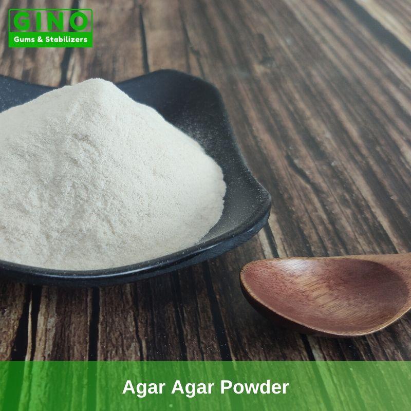 1585637094 Agar Agar Powder 2020 2