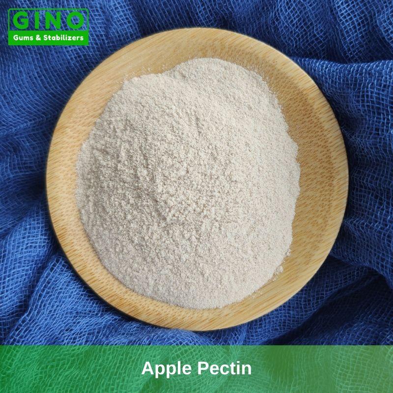 1585644369 Apple Pectin 2020 1