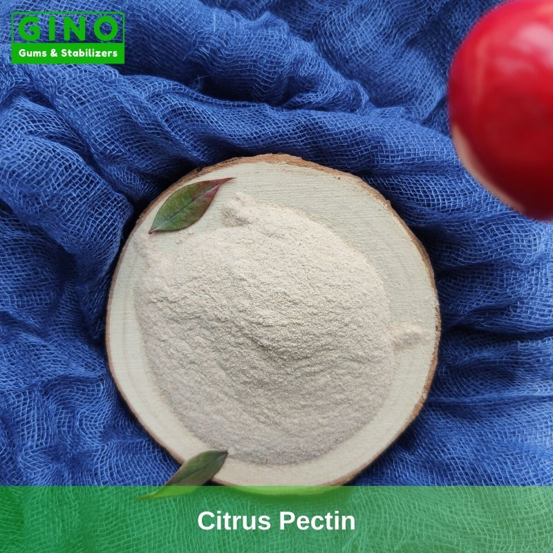 1585644403 Citrus Pectin 2020 4