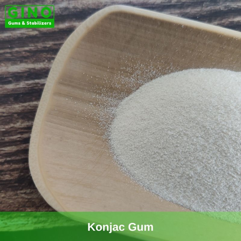 E425i Konjac Supplier Manufacturer in China new (4) - Gino Gums Stabilizers
