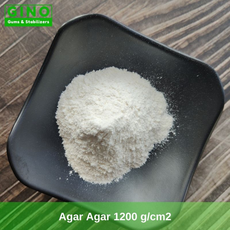agar manufacturers_Agar Agar 1200 supplier manufacturer in China 1