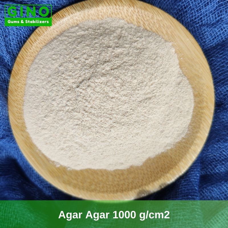 Agar Manufacturer Agar 1000 supplier manufacturer in China