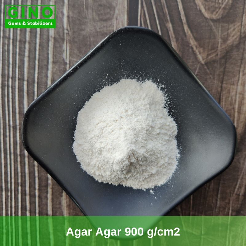 Buy Agar Agar 900 supplier manufacturer in China