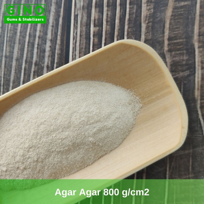 Agar Company_Agar Agar 800 supplier manufacturer in China