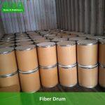Fiber Drum - 25 kgs net