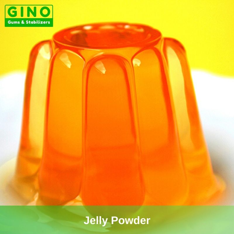 Jelly Powder Suppliers_Food Stabilizers Manufacturers in China_Gino Gums Stabilizer (1)