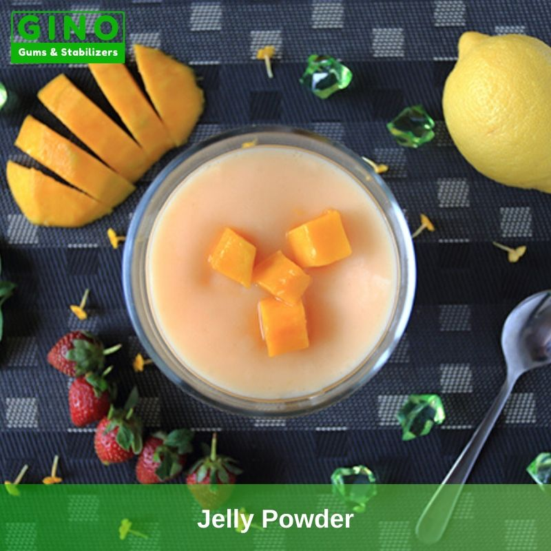 Jelly Powder Suppliers_Food Stabilizers Manufacturers in China_Gino Gums Stabilizer (4)