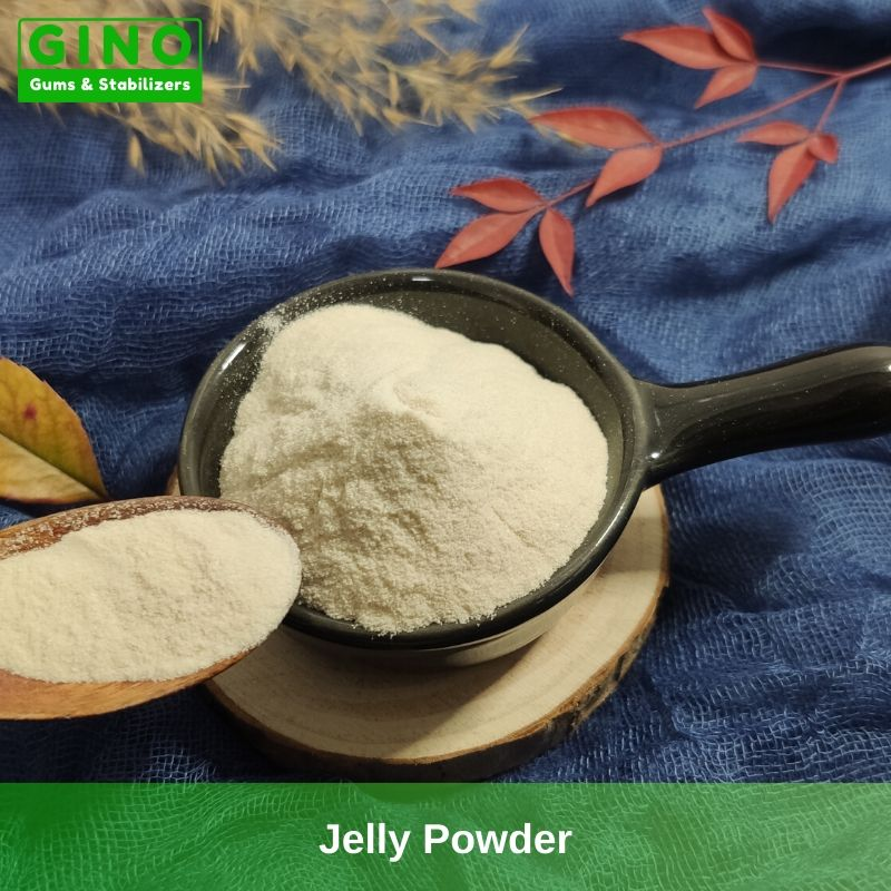 Jelly Powder Suppliers_Food Stabilizers Manufacturers in China_Gino Gums Stabilizer (5)