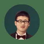 Leaders Say_Leo Zheng