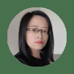 Leaders Say_Grace Gao