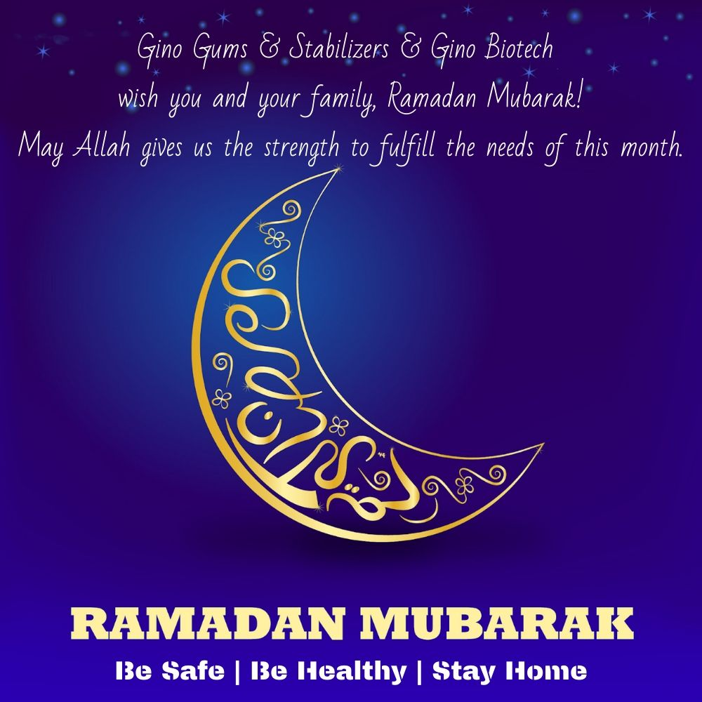1587779669 We wish you and your family Ramadan Mubarak May Allah gives us the strength to fulfill the needs of this month. Be safe be healthy stay home. Ramadan Kareem