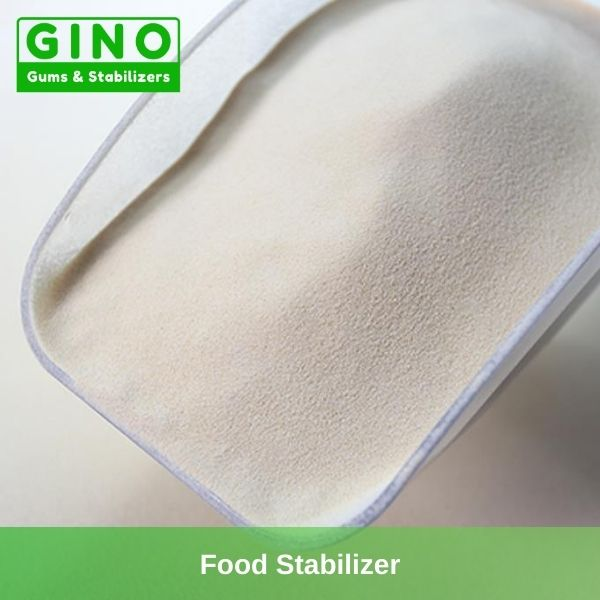 stabilisers in food_food stabilizers suppliers