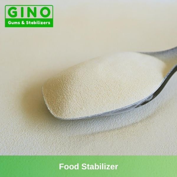 stabilisers in food_food stabilizers suppliers 2