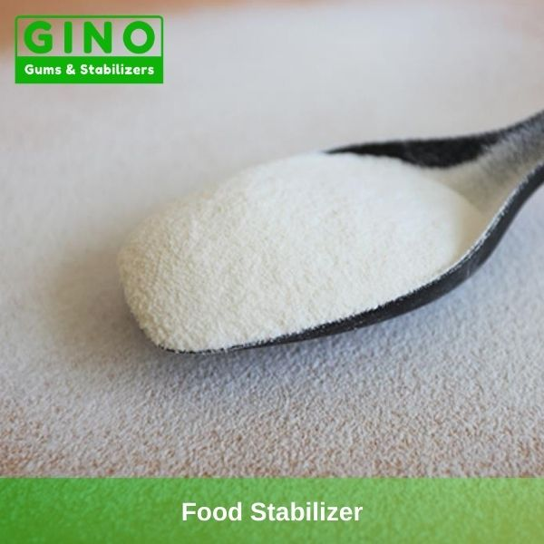stabilisers in food_food stabilizers suppliers 4