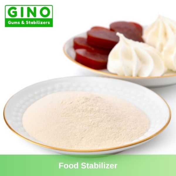 stabilisers in food_food stabilizers suppliers 3