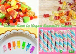 gellan gum in vegan gummies candy 874-620 (2)