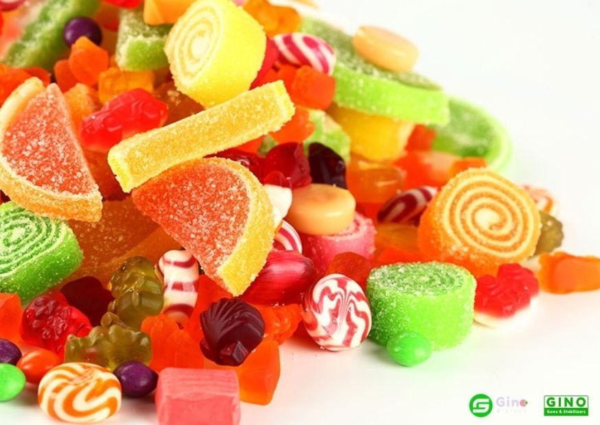 gellan gum in vegan gummies candy 874-620 (3)
