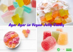 agar agar in vegan jelly candy 874-620 (2)