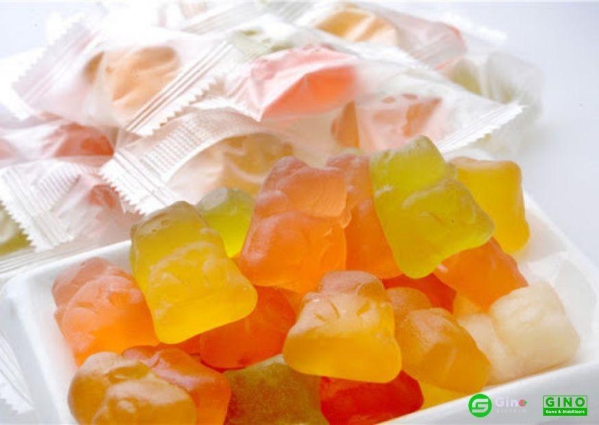 agar agar in vegan jelly candy 874-620 (3)