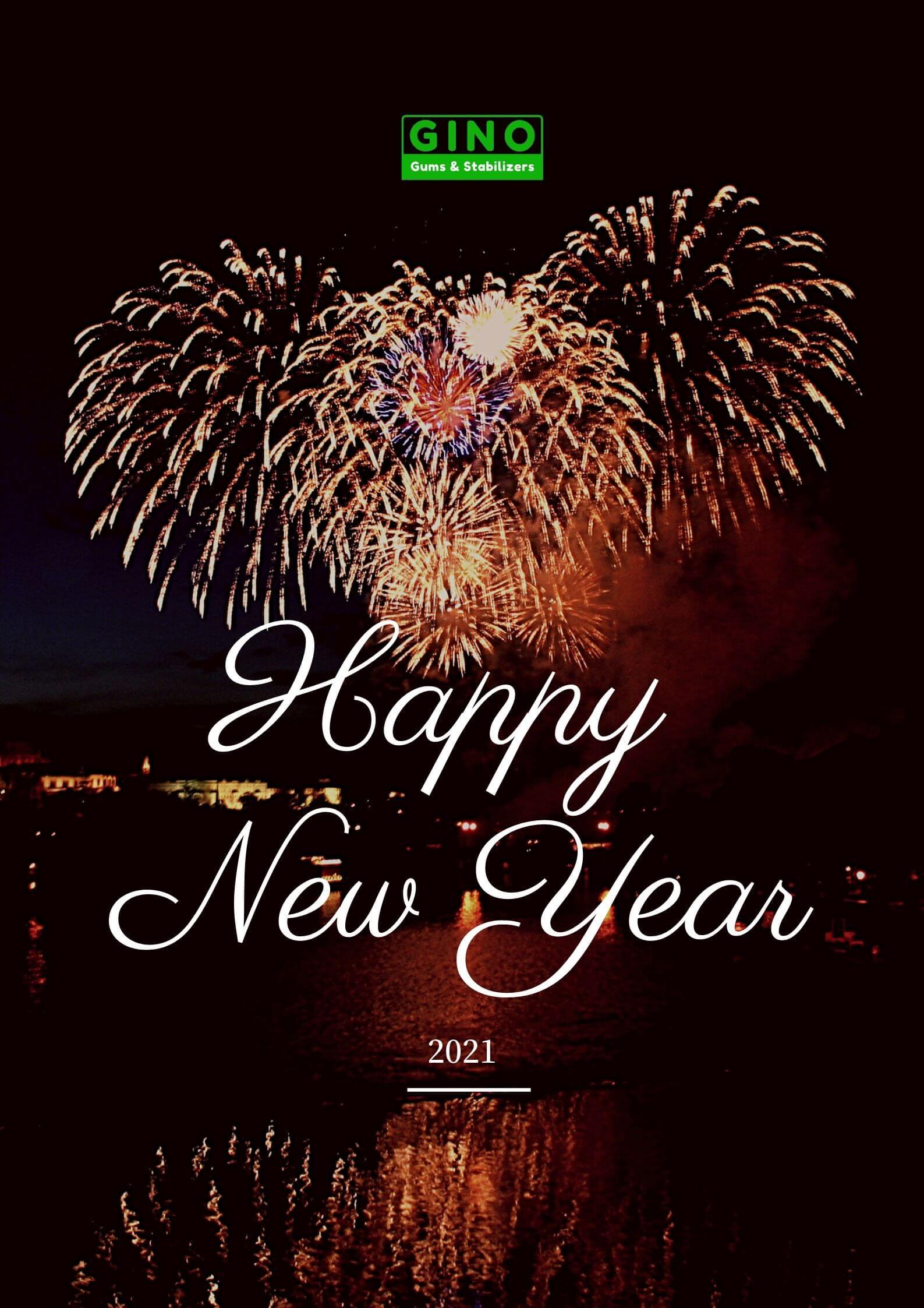 1609467376 Happy new year 2021 21
