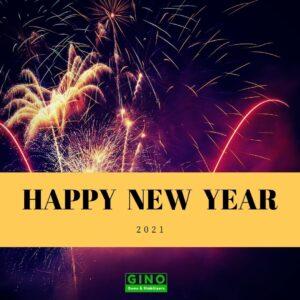 1609467389 Happy new year 2021 31