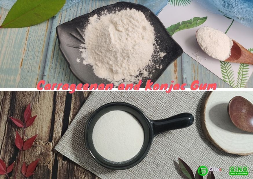 carrageenan and konjac gum (2)