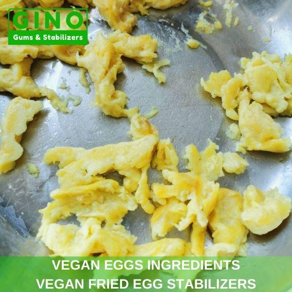 Plant-Based Eggs_Vegan Fried Egg _ Vegan Eggs Ingredients (6)