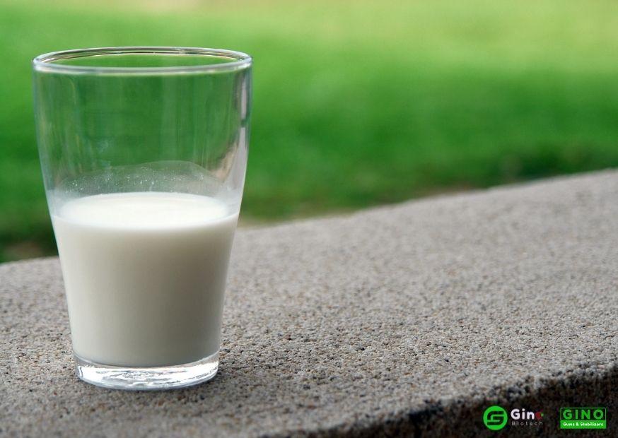 High Acyl Gellan Gum Application In Neutral Beverages 874-620 (11)