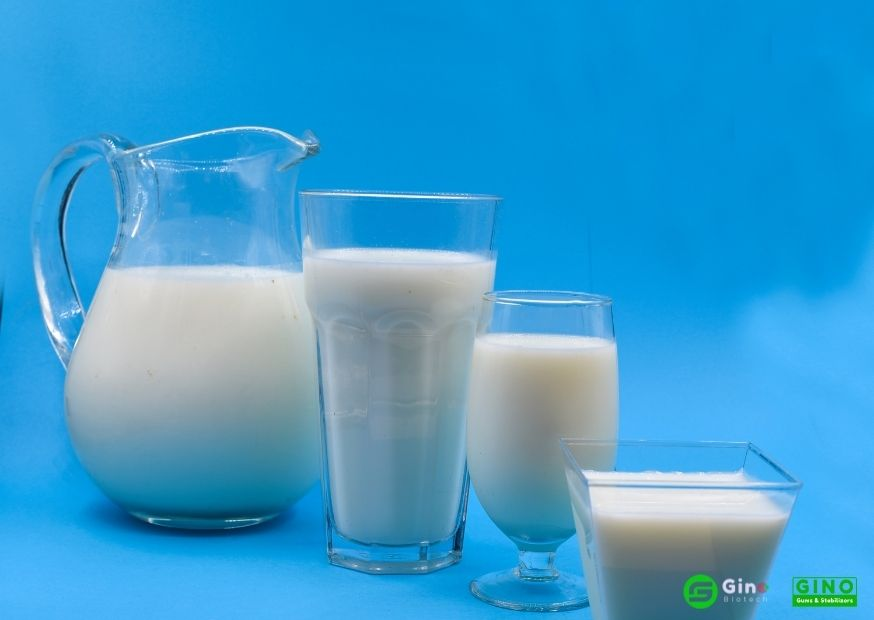 High Acyl Gellan Gum Application In Neutral Beverages 874-620 (5)