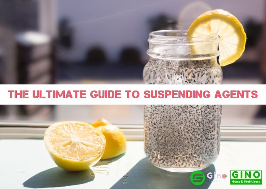 The Ultimate Guide to Suspending Agents List (2)