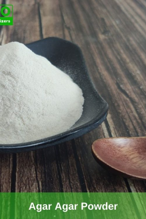 Agar Agar Powder Suppliers Manufacturer in China(2) - Gino Gums Stabilizers