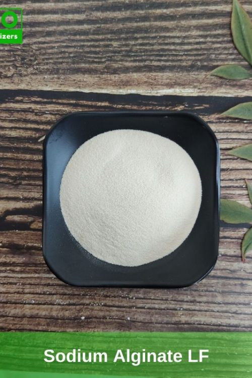 LF Sodium Alginate Producers Suppliers Manufacturers in China (3) - Gino Gums Stabilizers