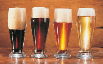 Beer-Hydrocolloids Supplier Manufacturer in China