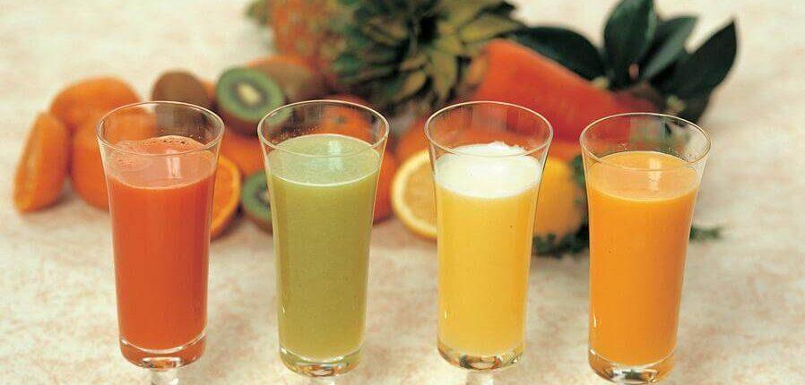 agar agar in beverage 2-Hydrocolloids Supplier Manufacturer in China