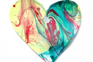 marbling paint(1)